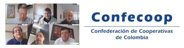 Balance del Debate de control político en torno a la propuesta cooperativa para superar la crisis y desigualdad en Colombia