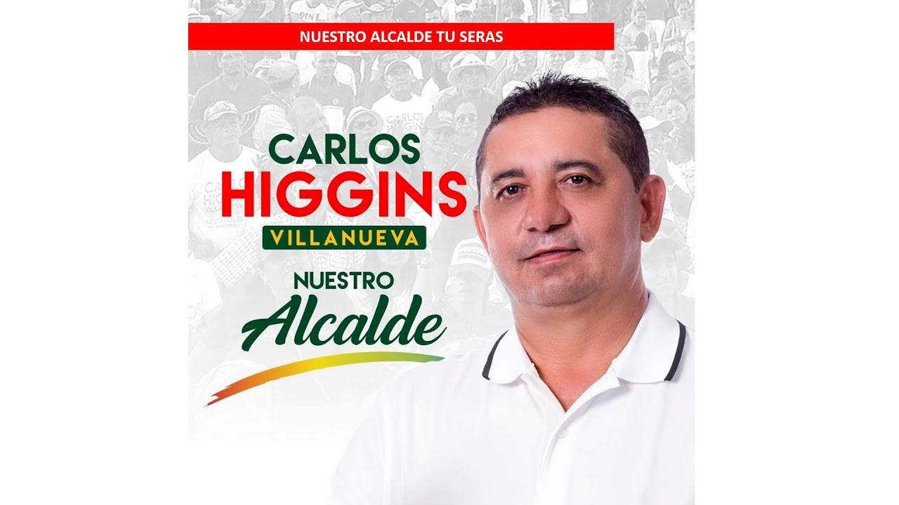 Alcalde de Juan de Acosta mandó a arrestar a su hijo por andar de parranda