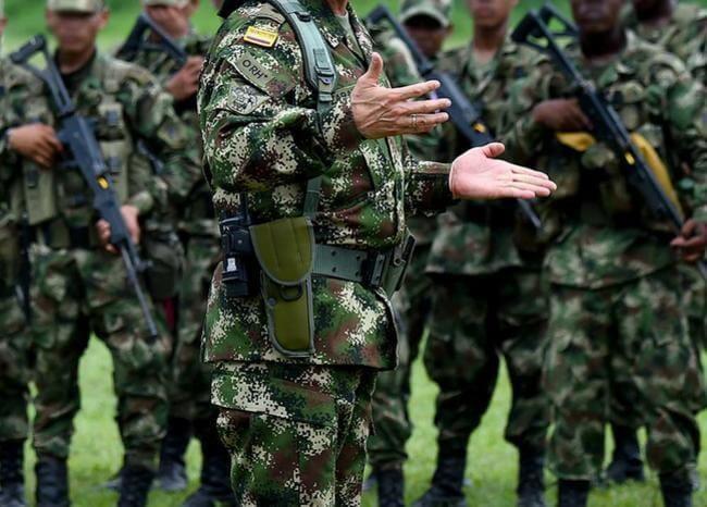 70 militares retirados por abuso sexual. Día sin IVA exitoso. CV19 3.777 muertes