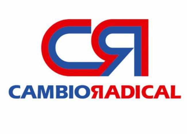 Cambio Radical, cobró la Lotería CNE por $211 millones sin impuestos Sigue más corrupción…