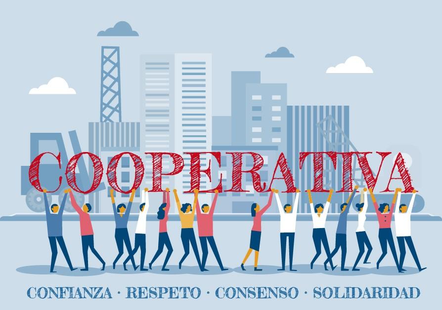 Ley 2032 de 27 de junio 2020, ratifica prepago de deudas en créditos cooperativos