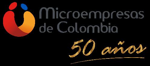 $5 MIL MILLONES DE PESOS otorgó MICROEMPRESAS DE COLOMBIA A 16.088 en  COVID-19