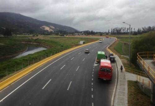 El 5 de septiembre se abrirán los municipios de Cundinamarca
