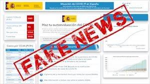Afirmaciones falsas sobre Bill Gates, virales en redes –Ácido infame