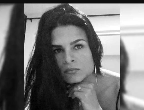 Soldado disparó en la cabeza de Juliana #Paren
