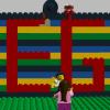 Lego , 400 mdd para impulsar bajas emisiones y eliminación del plástico de único uso