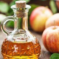 Remedios caseros para una intoxicación alimentaria