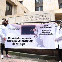 Chavismo recupera mayorías en la Asamblea Nacional. España apoya al TPI