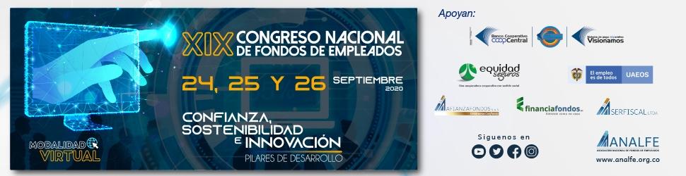 Banner congreso nacional 975x250