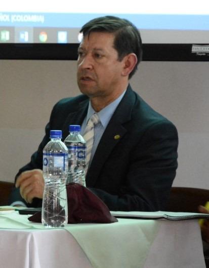 Lo agrario y lo cooperativo pueden garantizar la seguridad alimentaria en Colombia
