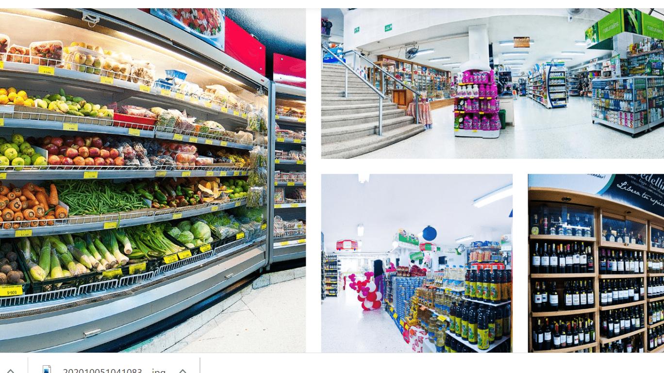 En Bucaramanga, Supermercado Cootracolta cierra operaciones después de 56 años