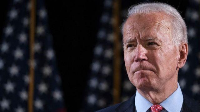 Joe Biden puede cambiar la política de Estados Unidos hacia América Latina