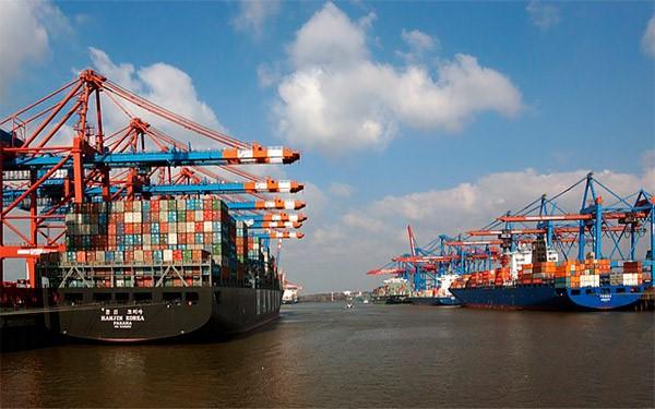 Fuerte subida en los fletes marítimos amenaza economía mundial: Analdex