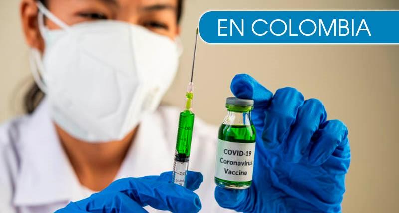 Injusto sería el cobro de la vacuna a los estratos 5 y 6 en Colombia