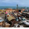Presencia del Gobierno en lluvias y en Huracán. Solidaridad con el archipiélago: Ecosolidario