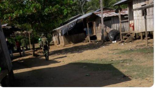 343 personas caen en Colombia en 81 masacres durante 2020: Indepaz