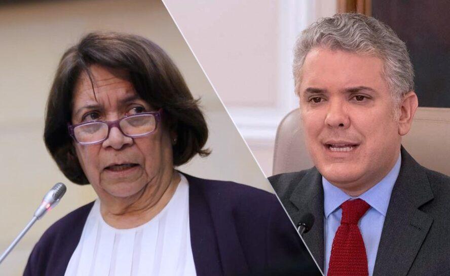 """""""70% del congreso con dineros ilícitos"""" - Ñeñes, Margarita, Elsa; los Char censores"""
