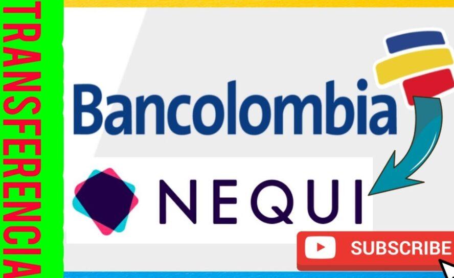 Cuentas Celulares Nequi Bancolombia –CUS–  postre para estafadores virtuales