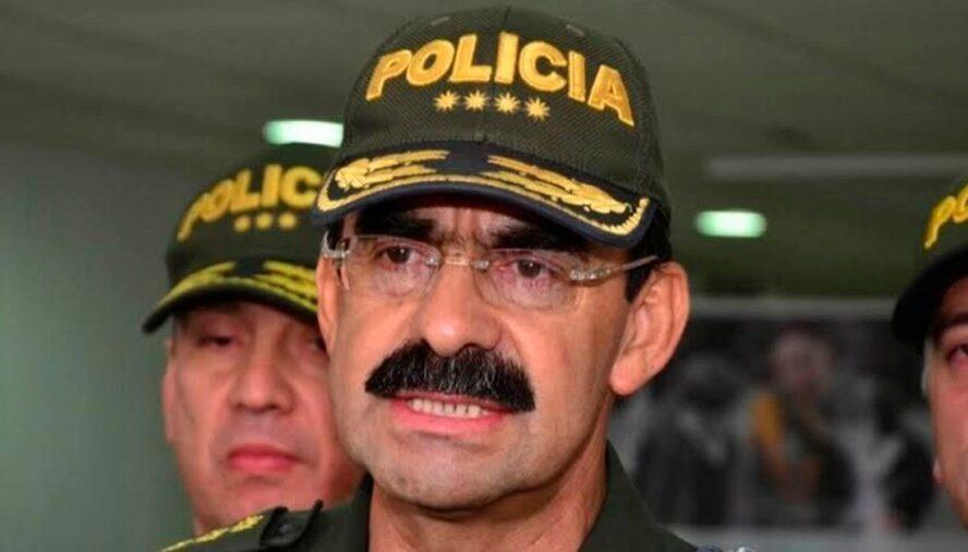 Rodolfo Palomino el Anti-Héroe