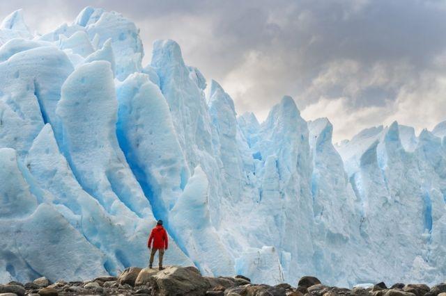 2021 año crucial contra el cambio climático