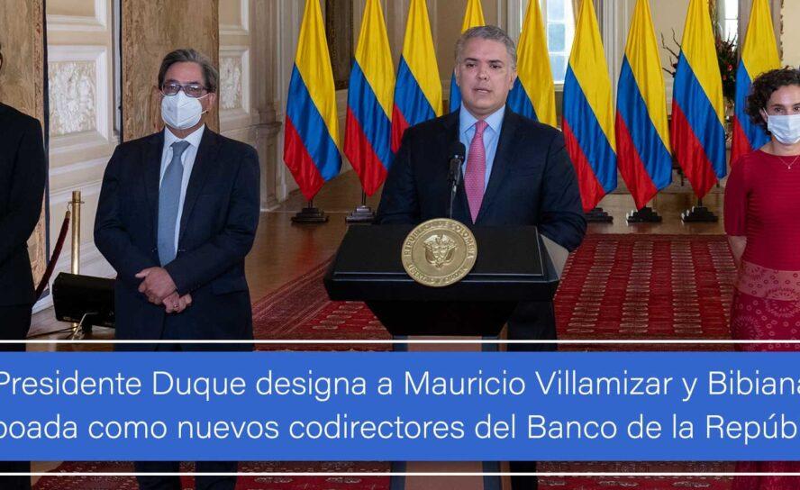 Nepotismo al estilo Uribe – Duque. Reafirmación del feudalismo