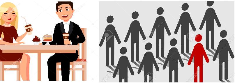 ¿Quórum para asambleas con 10 o con 2 asociados?