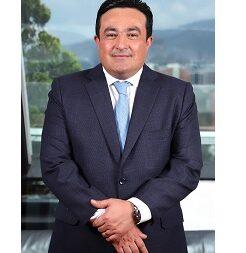 Equidad Seguros lanza al mercado el producto Cuida Emprendedor