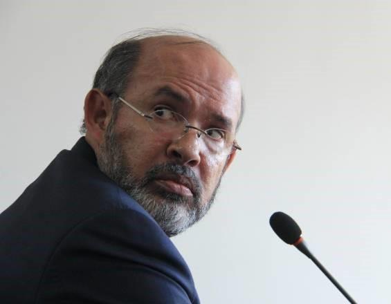 Condenan a Francisco Ricaurte como capo de organización criminal. Historia