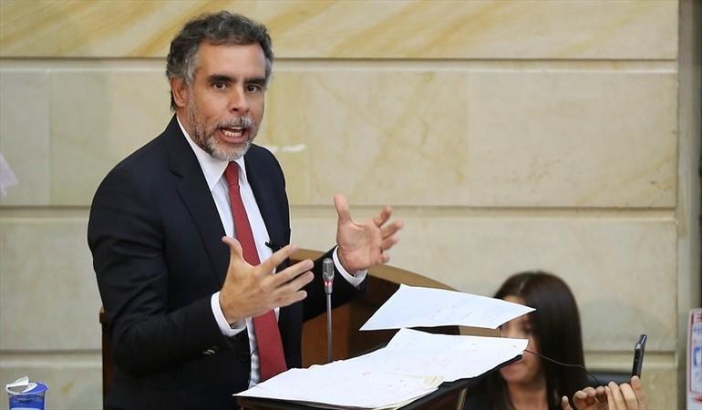Benedetti, un político multinivel