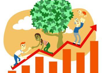 Porqué las organizaciones de economía solidaria no deben estimar ni reconocer el impuesto diferido