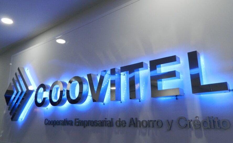 Coovitel 59 años de crecimiento en la filosofía cooperativa
