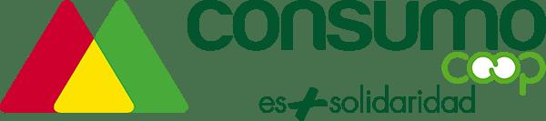 Proveeduría y Abastecimiento CONSUMO progreso para el campo colombiano