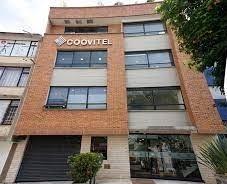 V&R mantuvo las calificaciones a la Deuda de Largo y Corto Plazo a Coovitel