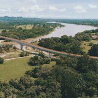 Corredor Vial Honda-Puerto Salgar-Girardot beneficia iniciativas productivas