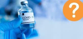 Covid19 aumenta la velocidad, la vacuna no llega –  437 muertes