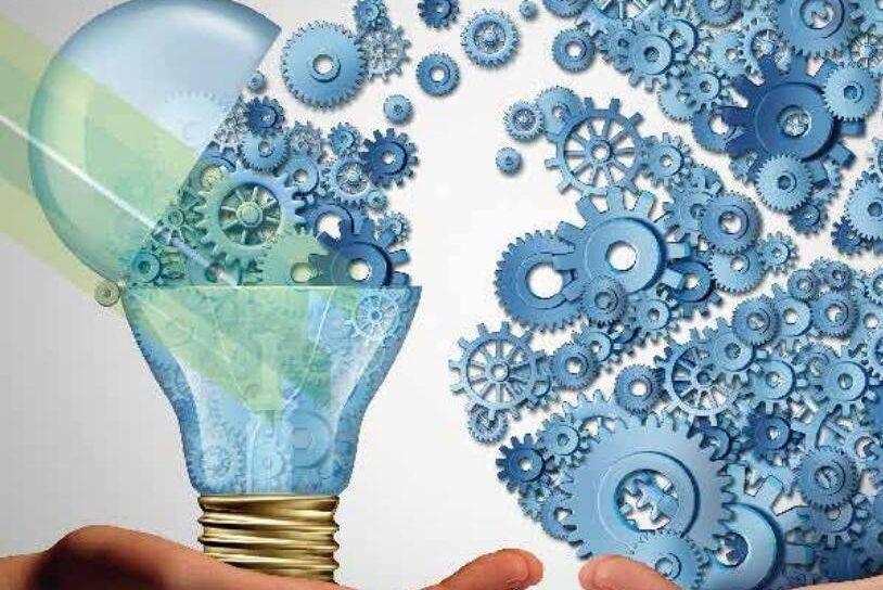 6 Claves para la Transformación Digital en Seguros