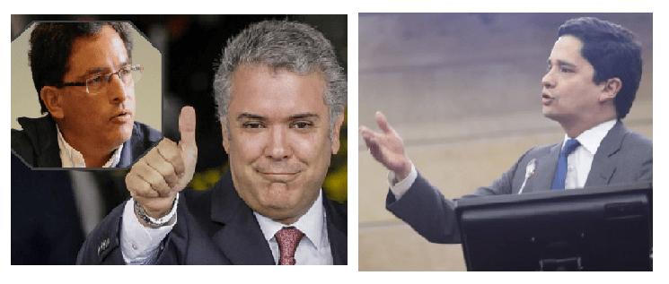 Sepultar reforma tributaria, espera Cambio Radical