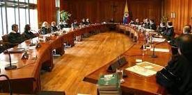Corte Constitucional revivió las 16 curules de paz en el Congreso