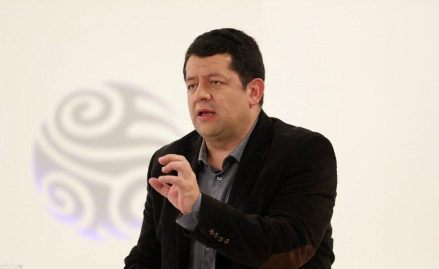 Jhon Jairo Ocampo, excelente amigo y periodista ¡se nos adelantó!