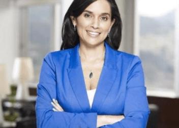 'El Congreso tiene sus propios intereses y no representa los del pueblo colombiano'