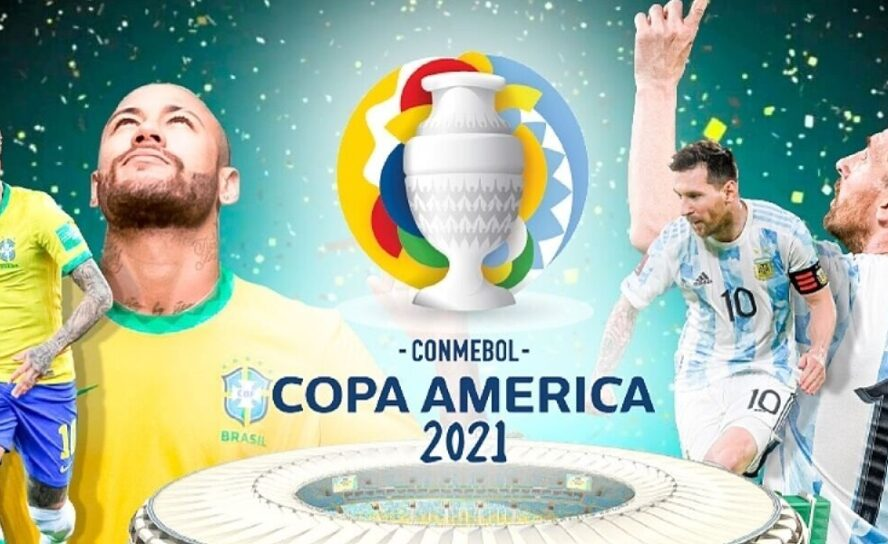 'Pitana acaba su carrera de forma triste: Cézar Coelho, exárbitro brasilero'