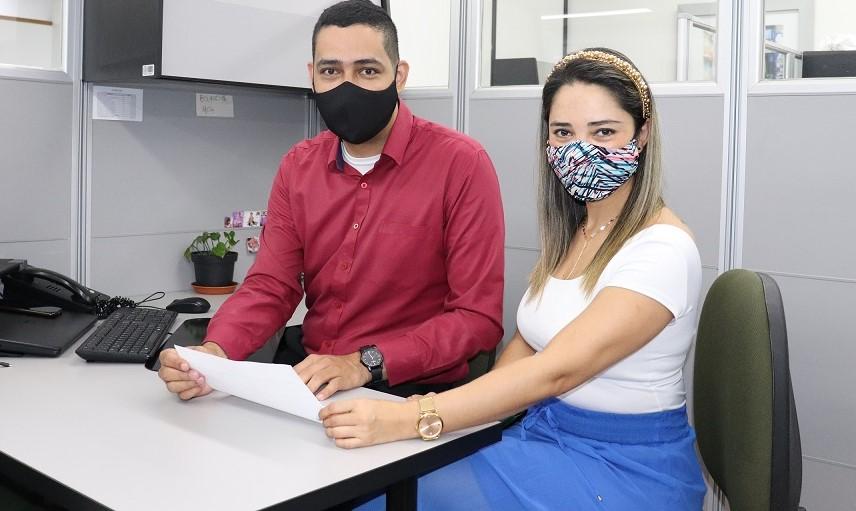 Confiar – Cooperativa Financiera requiere Director/a de Agencia Zona Bogotá