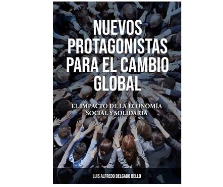 Soluciones basadas en la integración de las solidaridades