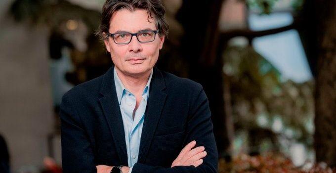 A. Gaviria alborotó el avispero político. Colombia tiene derecho a pensar diferente