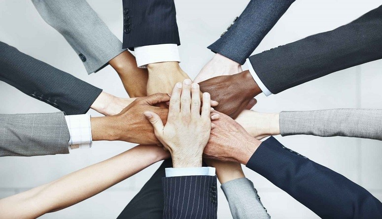 ¿Qué tan factibles son las alianzas público – cooperativas para la reactivación económica?