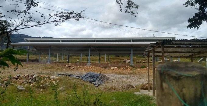 Caducidad de contratos Mintic, afecta construcción de colegios en Colombia