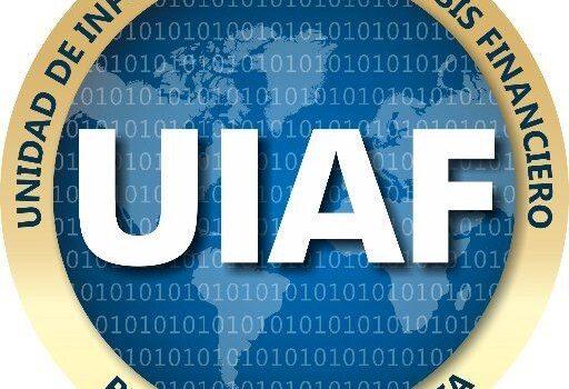 Cooperativas obligadas a aplicar régimen UIAF