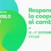 Exitoso Congreso Nacional Cooperativo: cooperación Para el cambio social