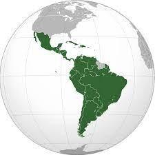 Mayor integración, cooperación y solidaridad regionales, Cepal