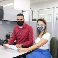 ¡Apúntese! al cargo de Director/a de Agencia Zona Bogotá en Confiar Cooperativa Financiera